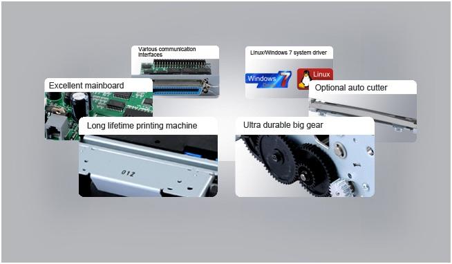 http://www.xprinter.net/en/UploadFiles/201151023161245.jpg