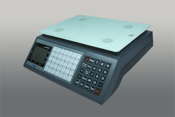demo9.ovem.vn/384p/ps1x-wireless-communication-weighing-scale.html