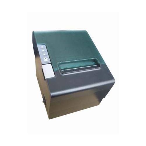 Máy in hóa đơn BIC PRP-085 UP ( USB + LPT )