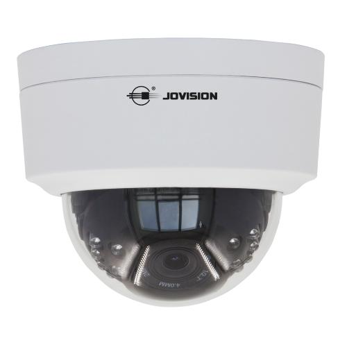 Camera IP 2.0 dome N5DL-HF
